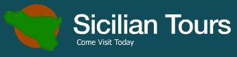 Visit web site:  SicilianTours.com